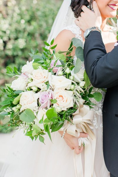 Kendall Plantation Wedding Venue Photos by Boerne Wedding Photographer Allison Jeffers_0051