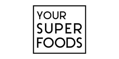 yoursuperfoods.us-wide