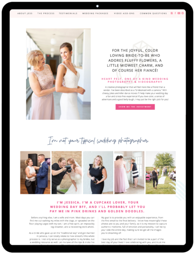 Jessica-Brees-Photographer-Showit-Template