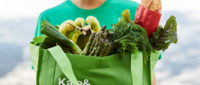 Kevin-Mahoney-CFP-Simple_Dollar-Budgeting_Groceries