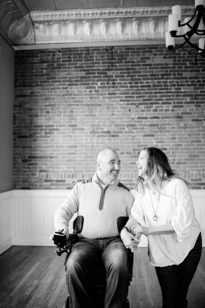 acres-of-hope-photography-kansas-city-family-photography_0116