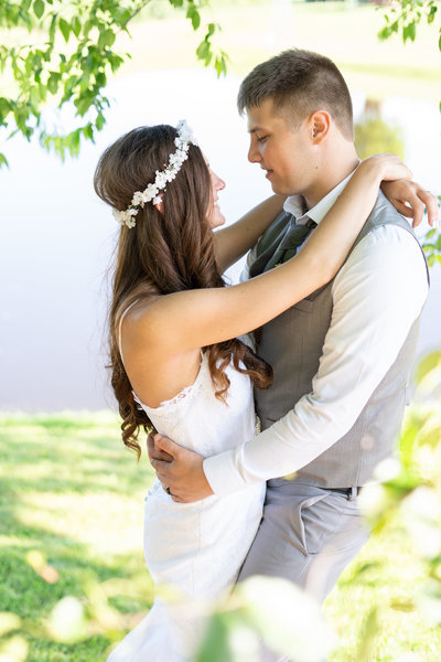 broc and alexa photography-04340