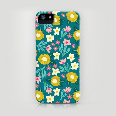 PaceCreative-fairtale-florals-cases