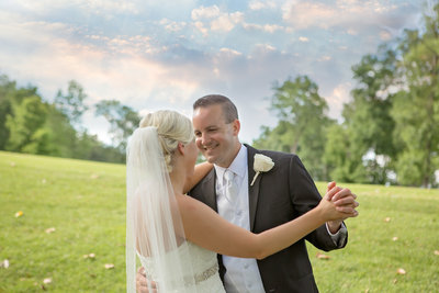 Weddings - Holly Dawn Photography - Wedding Photography - Family Photography - St. Charles - St. Louis - Missouri -109