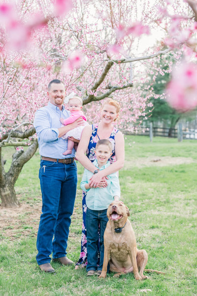 Our Family - Spring 2018 - Orchard-WEB-76
