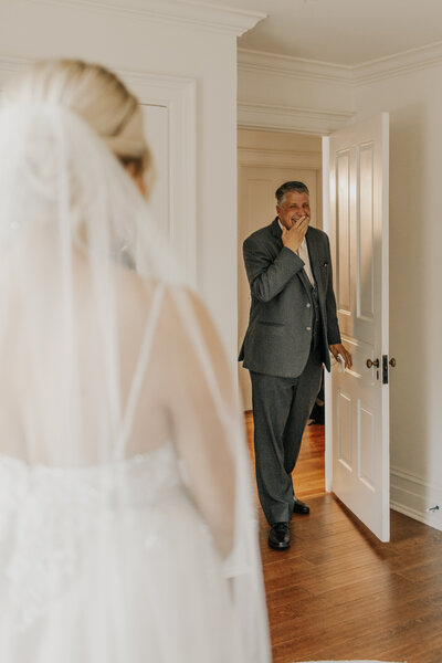 philadelphia-wedding-photographer-bobbi-phelps-photography-11