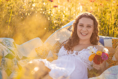 Bryant + Jenna Southern Illinois Wedding Image Boulder Creek Bride