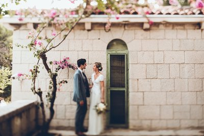 split wedding photographer_0046