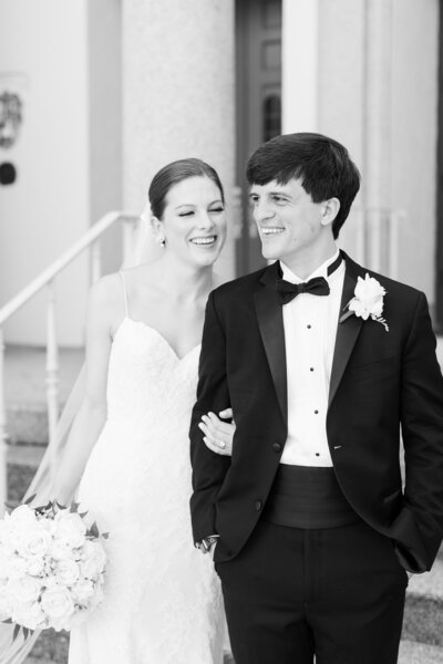Sarah-Wes-The-Steeple-Wedding_0018