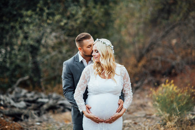 Orange-County-maternity-Photographer-Los-Angeles-maternity-Photography-wedding-photographer-southern-california