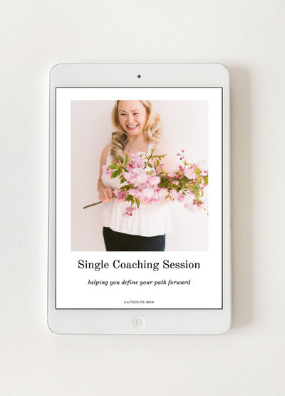 Single-coaching-session-cover