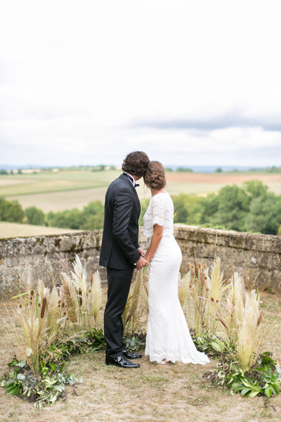 Chateau-de-Redon-Wedding-Anneli-Marinovich-Photography-125