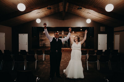 spokane-wedding-photographer