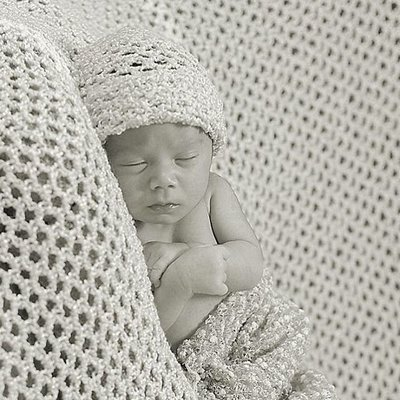Orange County newborn baby photoshoot by One Shot Beyond Photography