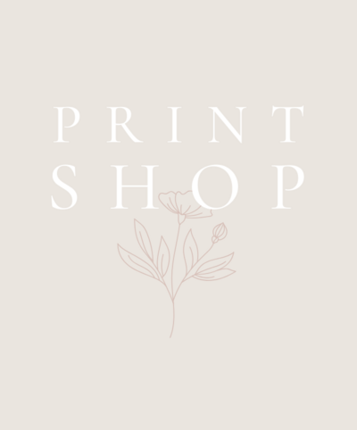 print-shop-graphic-for-kirsten-bullard-shop