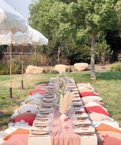 Bohemian_Backyard_Baby_Shower_Picnic_Santa_Ynez