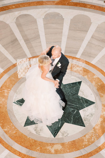 WashingtonDCCarnegieWedding_M&C-842