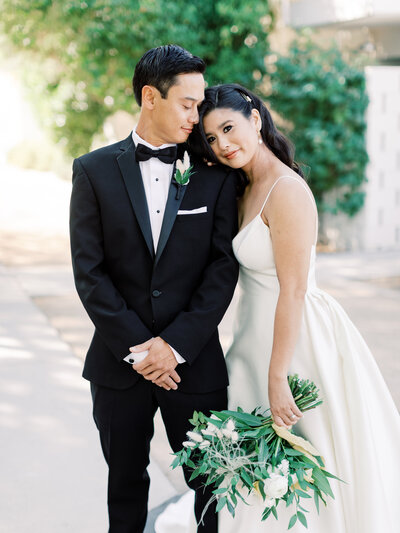 Nicole + Jimmy | First Look _ ARP-3