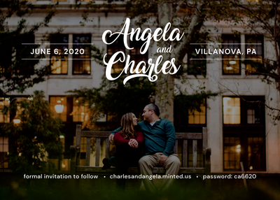 SavetheDate-AngelaChuck (1)