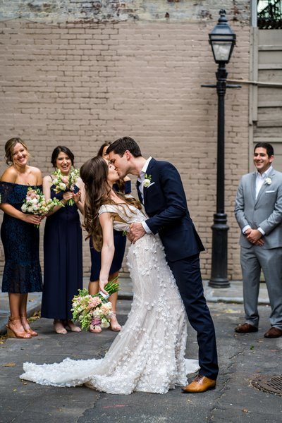 NYC New York Documentary Wedding Photographer SOHO_0464