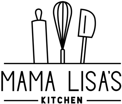 Mama Lisa's Kitchen PNG