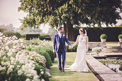 Wedding-photographer-Buckhurst-park-hertfordshire-buckinghamshire-uk