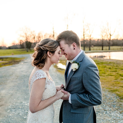 charlotte-wedding-photographer-wyeth-augustine-8207