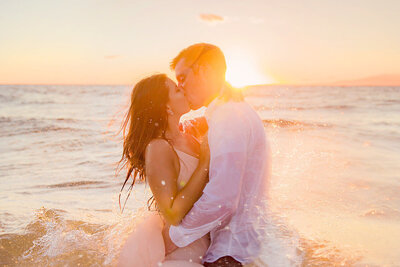 Maui-Engagement-Photographers-Hawaii-2