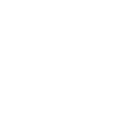 Ray Urner white logo