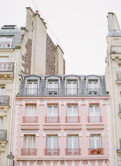 Paris-Wedding-Photographer-Film-Photographer-France-Molly-Carr-Photography-7