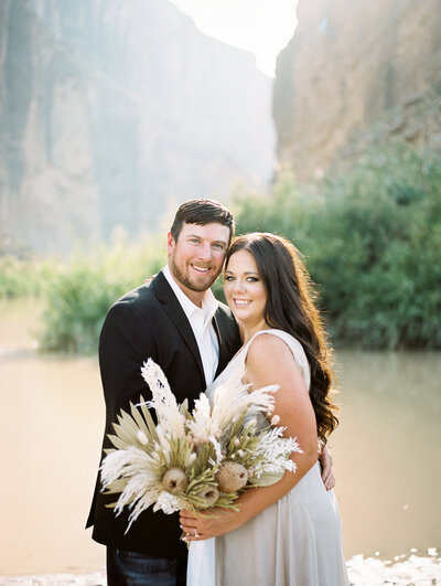 Big-Bend-Engagements-Gartin-Melanie-Julian-Photography-18