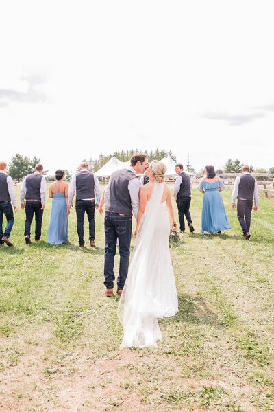 Ottawa-Country-Wedding-LauraClarkePhotos_0121