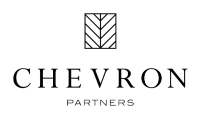 CHEVRON_Partners-black