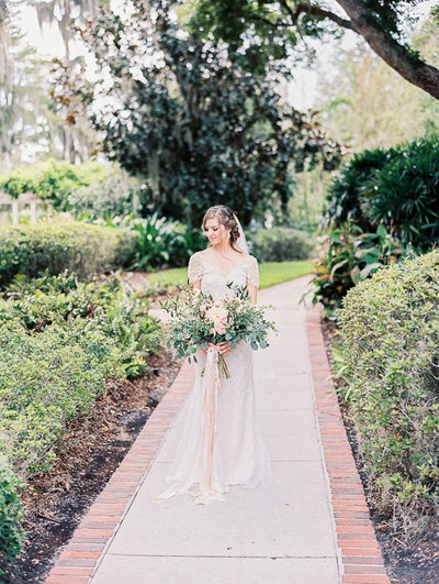 Cypress Grove Estate House wedding photos_0 (32)