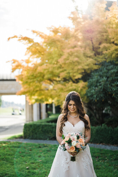 Seattle-Wedding-Photographer-And-Videographer-Newcastle48