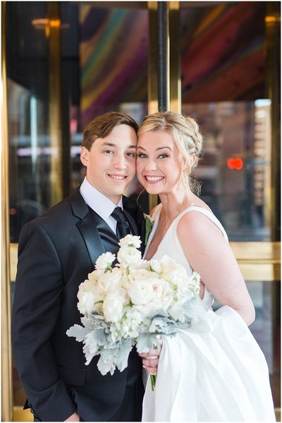 the-ritz-carlton-atlanta-georgia-wedding-photographer-ballroom-harry-potter-laura-barnes-photo-card-27