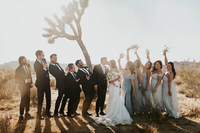 ToniGPhoto_Katie-Matt-Yucca-Valley-Wedding-115