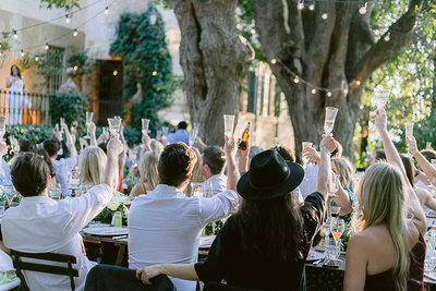 Bordeaux-France-wedding-photographer-provence-south-of-france-Bordeaux-Monaco-9