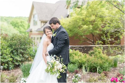 oliver-hooper-wedding-planners-wedding-photos_0157