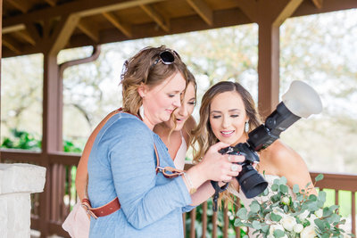 UndertheSunPhotography_PothWedding-9560