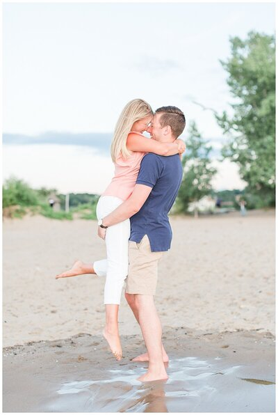 George-Eastman-House-Rochester-NY-Engagement-Session_0072