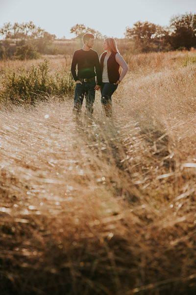wedding-engagement-bridal-couples-portraits-SHphotography-74