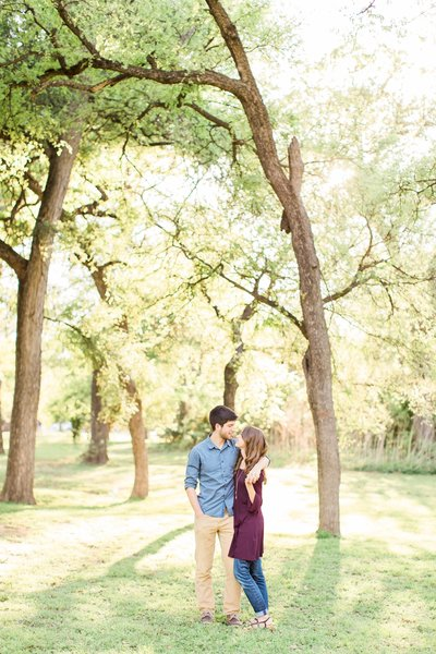 Fort Worth Engagement Photographer, Weatherford, Dallas, DFW, Azle, College Station, Texas, Wedding Photographer - Tara Barnes Photography, Portfolio, Browse the Galleries, Engagement Sessions