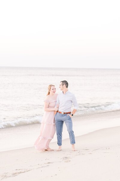 Indianapolis Wedding Photographer  -  Alison Mae Photography_6796-1
