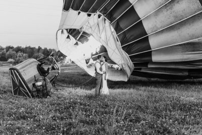 Hot-Air-Balloon-Elopement_0003