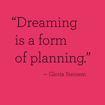 Gloria Steinem quote-05
