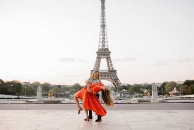 Cynthia&Tracie-Engaged-Paris-WRP-3