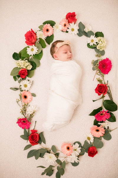 Orange County Maternity Photography_
