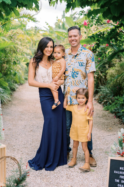honolulu-family-photographer-6