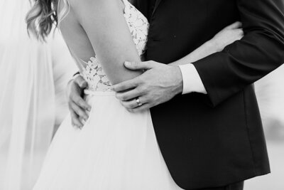 San-Diego-Wedding-Photography506